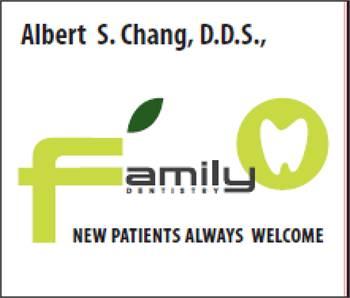 Dentist Chino Hills CA, Cosmetic Dentistry, (909) 287-3553
