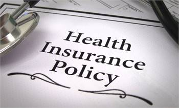 REIO :: Health Insurance
