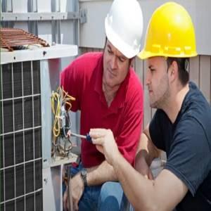 Furnace Repair Baltimore
