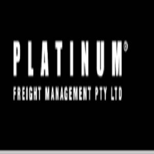 Platinum Freight Management