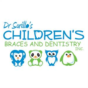 Children's Braces & Dentistry