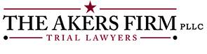 The Akers Firm PLLC