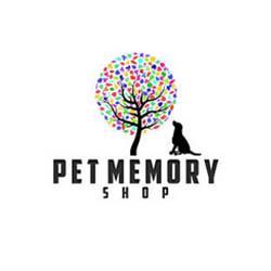 Pet Memory Shop