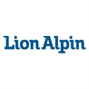 Lion Alpin (Skigroupe AB)
