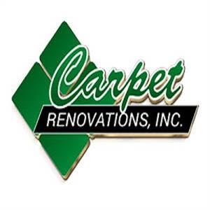 Carpet Renovations, Inc.