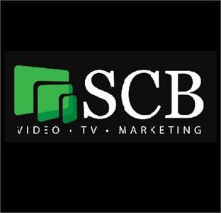 SCB Video TV Marketing