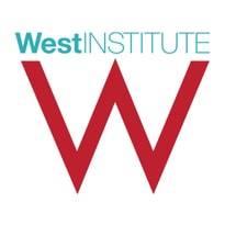 The West Institute