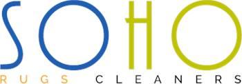SoHo Rug Cleaning