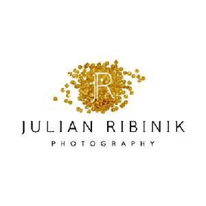 Julian Ribinik Photography