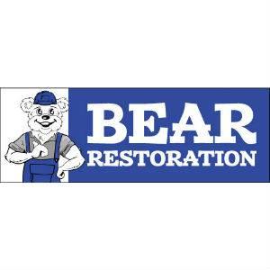 Bear Restoration