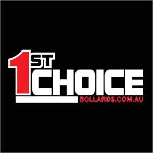 First Choice Bollards