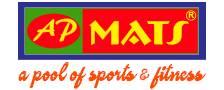 APMats   Yoga Mats   Manufacturer   Wholesaler   Delhi   India