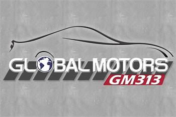 Global Motors 313