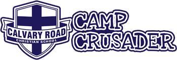 CRCS Camp Crusader   Summer Camp