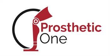 Prosthetic One