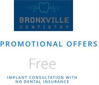 Bronxville Dentistry - Dental Office in Bronxville, NY 10708