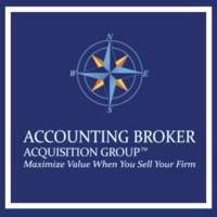 Accounting Broker Acquisition Group