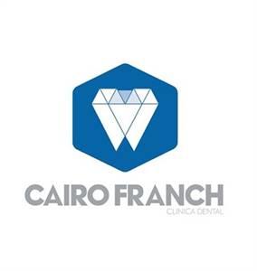 Clínica Cairo Franch