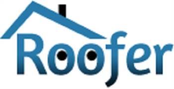 Hazlet Roofing Pros