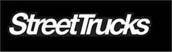 STREET TRUCK : Truck tech news