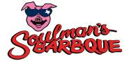 Best Bar-B-Que in Texas
