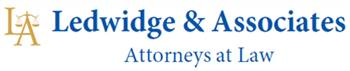 New York City Estate and Probate Lawyer - Joseph A. Ledwidge, P.C.