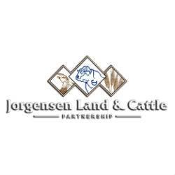 Jorgensen Land & Cattle
