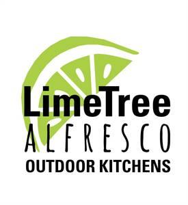 LimeTree Alfresco