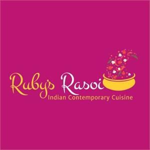 Ruby's Rasoi - Indian Restaurant in Kalgoorlie