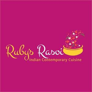 Ruby's Rasoi - Indian Restaurant in Kalgoorlie