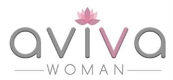 Aviva Woman