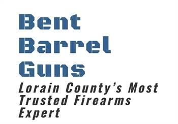 Bent Barrel Guns LLC