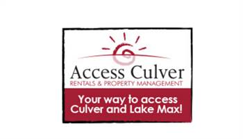 Access Culver Rental and Property Management