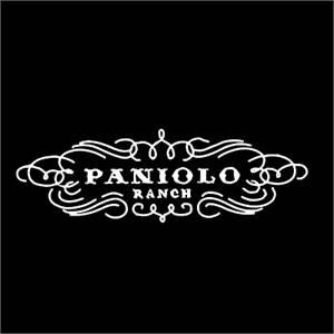 Paniolo Ranch
