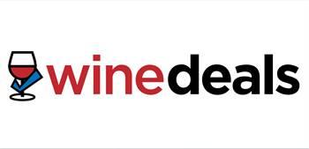 Premier Wine & Spirits