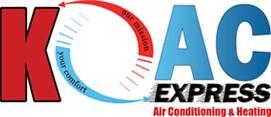 KAC Express