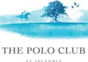 The Polo Club At Islandia