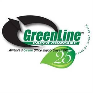 Green Line Paper Company, Inc.