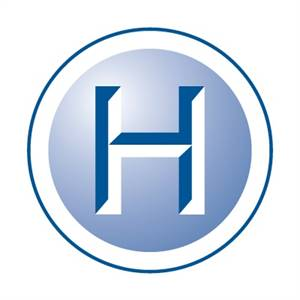 Higginbotham Headquarters