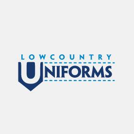 Lowcountry Uniforms, LLC