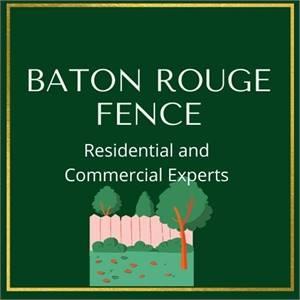 Baton Rouge Fence Company