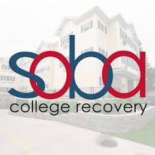 SOBA College Recovery