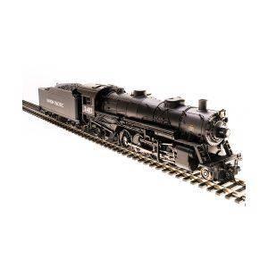 Buy Trainz | HO Scale Train Track & Accessories