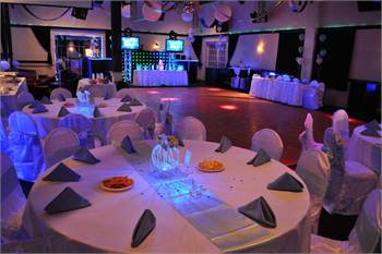 Party and Event Hall in Fairfield, NJ