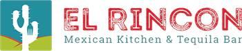 EL Rincon Mexican Kitchen & Tequila Bar