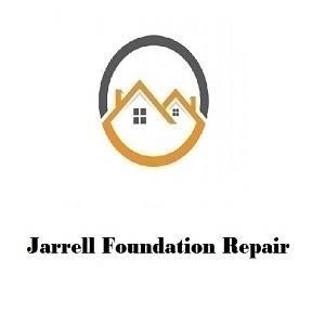 Jarrell Foundation Repair