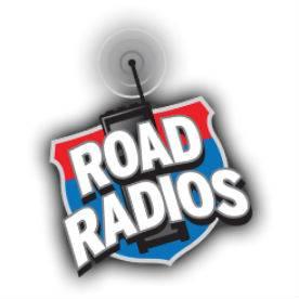 Road Radios, LLC