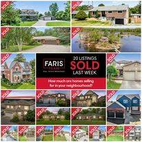 Faris Team - Barrie Real Estate Agents