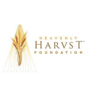 Heavenly Harvst Foundation