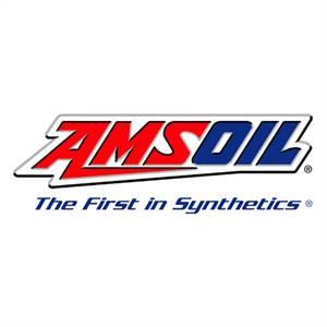 Amsoil Dealer - Certified Lube